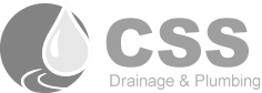 Drainage Services North Wales