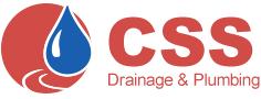 CSS Drainage North Wales